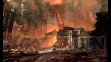Doom4-16