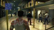 prisonbreak-all-all-screenshot-Location-07030310