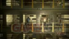 prisonbreak-all-all-screenshot-Location-06030310