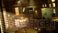 prisonbreak-all-all-screenshot-Location-01030310