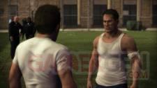prisonbreak-all-all-screenshot-Paxton-09