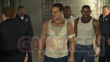 prisonbreak-all-all-screenshot-Paxton-05