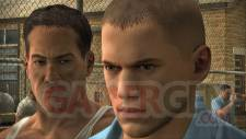 prisonbreak-all-all-screenshot-Paxton-04