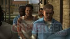 prisonbreak-all-all-screenshot-Paxton-03