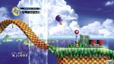 sonic-the-hedgehog-4-episode-1-screen-10