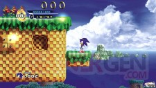sonic-the-hedgehog-4-episode-1-screen-13