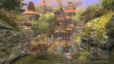 Majin-The-Forsaken-Kingdom_4