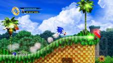 sonic-the-hedgehog-4-episode-1-screen-19