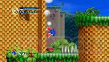 sonic-the-hedgehog-4-episode-1-screen-21