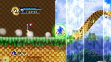 sonic-the-hedgehog-4-episode-1-screen-23