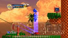 sonic-the-hedgehog-4-episode-1-screen-26