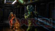 Dead-Space-2_2010_05-18-10_03