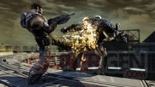 Gears-of-War-3_2010_06-02-10_13