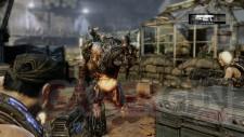 Gears-of-War-3_2010_06-02-10_15