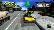 20609Crazy Taxi (2)