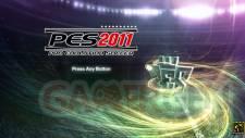 pro-evolution-soccer-2011-xbox-360