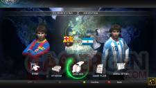 pro-evolution-soccer-2011-xbox-360 (2)