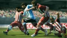 pro-evolution-soccer-2011-xbox-360 (3)
