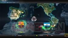 pro-evolution-soccer-2011-xbox-360 (6)