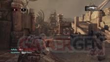Gears of War 3- bêta 6