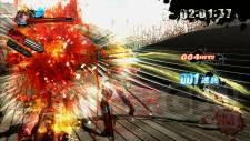Onechanbara-Z-Kagura_2011_11-01-11_005