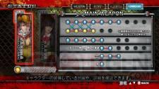 Onechanbara-Z-Kagura_2011_12-02-11_014
