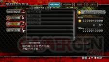 Onechanbara-Z-Kagura_2011_12-02-11_017