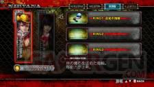 Onechanbara-Z-Kagura_2011_12-02-11_018