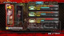 Onechanbara-Z-Kagura_2011_12-02-11_020