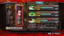 Onechanbara-Z-Kagura_2011_12-02-11_021