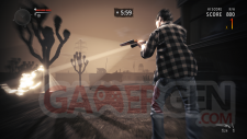 Alan Wake - American Nightmare -06-02-2012 2