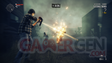Alan Wake - American Nightmare -06-02-2012 4