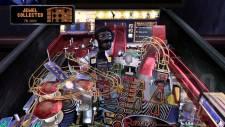 The-Pinball-Arcade