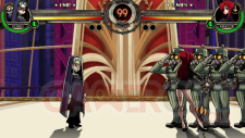 Double - Skullgirls 1