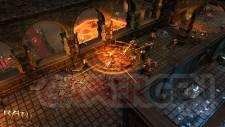 R.A.W Realms of Ancient War  des captures et une bande annonce 01