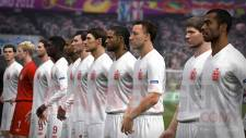 Euro12