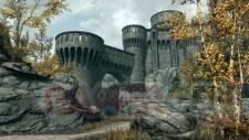 Skyrim-Dawnguard-images 1