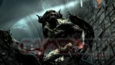 Skyrim-Dawnguard-images 2