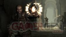 Skyrim-Dawnguard-images 4