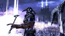 Skyrim-Dawnguard-images 6