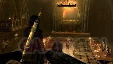 Skyrim-Dawnguard-images 7