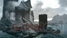 Skyrim-Dawnguard-images 8