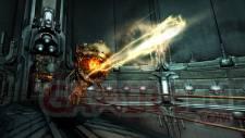 Doom 3 - BFG Edition - captures d'écran HD 1