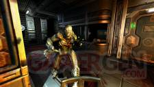 Doom 3 - BFG Edition - captures d'écran HD 2