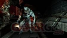 Doom 3 - BFG Edition - captures d'écran HD 4