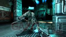 Doom 3 - BFG Edition - captures d'écran HD 5