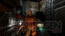 Doom 3 - BFG Edition - captures d'écran HD 6