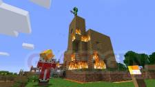 Minecraft Pack1_Shot2-1024x576