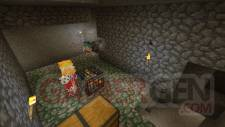 Minecraft Pack1_Shot5-1024x576