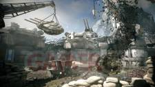 Gears of War Judgment - Island2